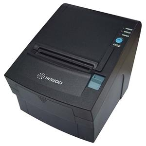Sewoo LK-TE202 Thermal Printer